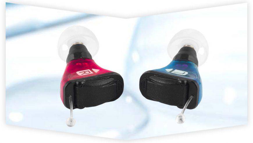 Audio Service quiX 4 G5