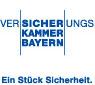 Bayerische Beamtenkrankenkasse Footer Logo