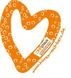 Hörgeräte Mannheim und Hörgeräte Würzburg mit Herz Logo