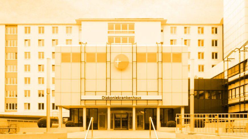 OHRpheus Hörgeräte Mannheim Belchenstraße