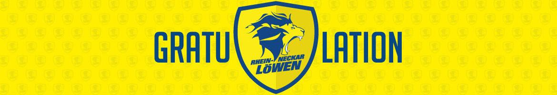OHRpheus Hörsysteme gratuliert den Rhein-Neckar Löwen zum Pokalsieg Artikelbild