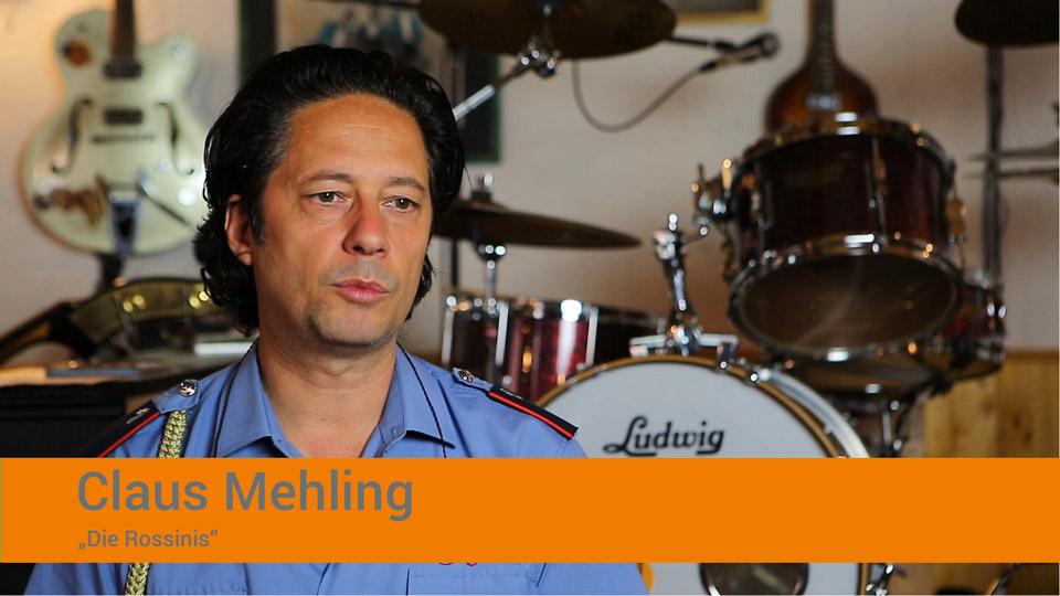 OHRpheus Ratgeber Gehörschutz junge Kundin und Musiker Screenshot