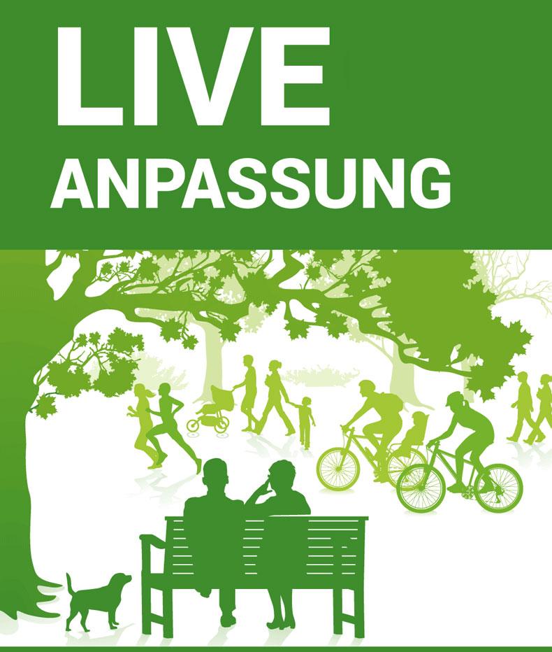 Hörgeräte Anpassung: OHRpheus Würzburg Liveanpassung Artikelbild