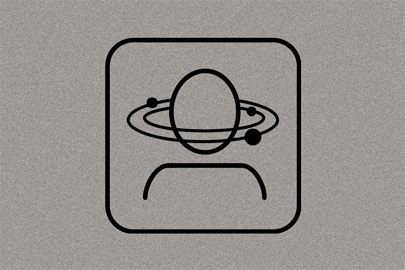 Oticon OpenSound Navigator Icon