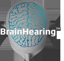 Oticon Xceed Hörgerät BrainHearing™